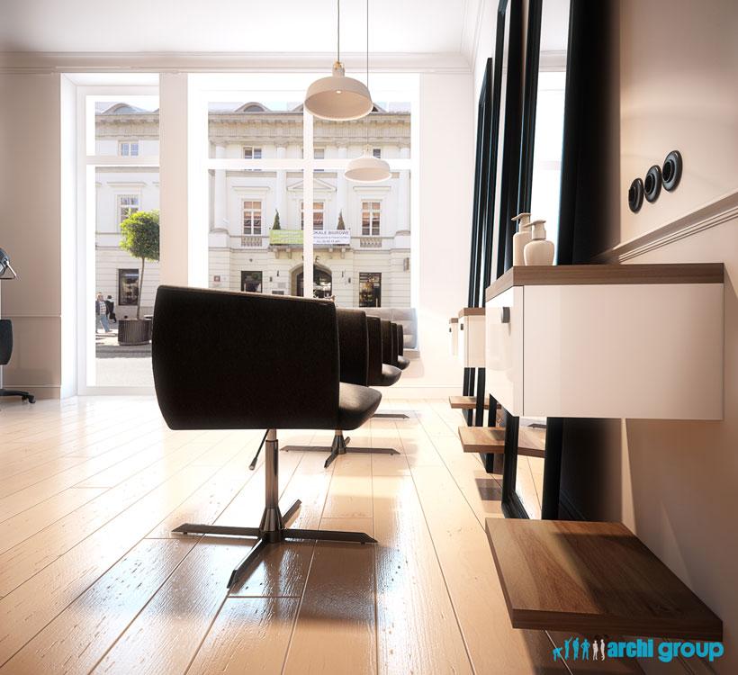 A Bluffer S Guide To Interior Design: Projekt, Aranżacja Wnętrz